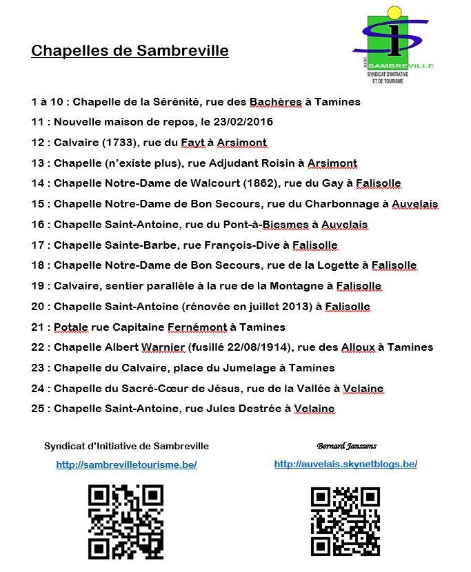 R40_Liste_chapelles