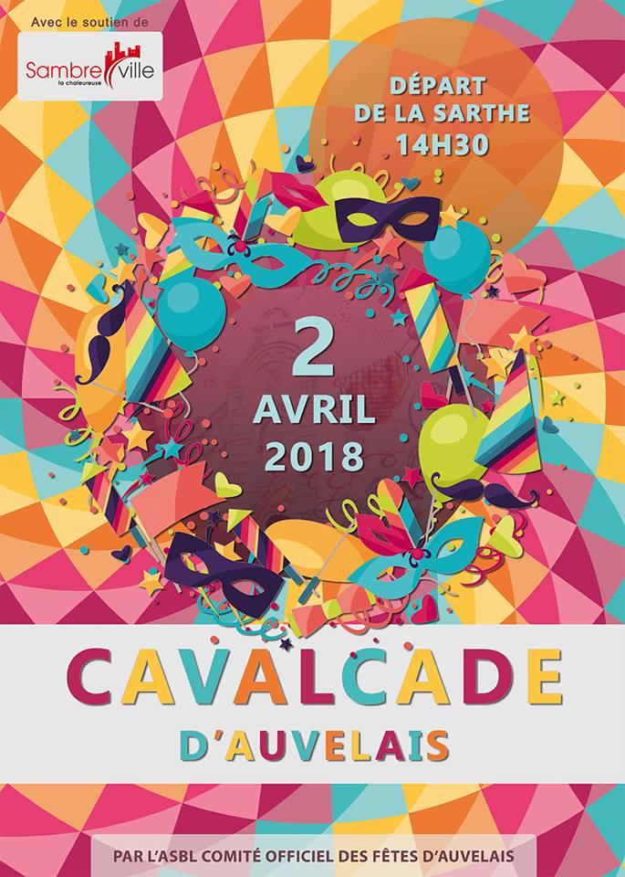 2018_04_02_Auvelais_cavalcade