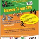 2019_03_31_Auvelais_Jogging_Dauphins