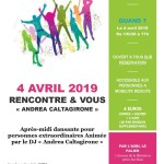 2019_04_04_Auvelais_Rencontre_&_vous