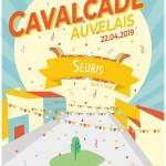 2019_04_22_Auvelais_Cavalcade