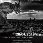2019_04_28_Auvelais_La_colère_de_Notre_Dame