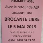 2019_05_05_Auvelais_Brocante_Seuris