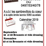 2019_09_28_Auvelais_Sambrevillois_du_coeur