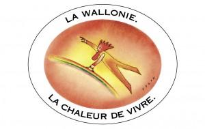 Tourisme de la Wallonie