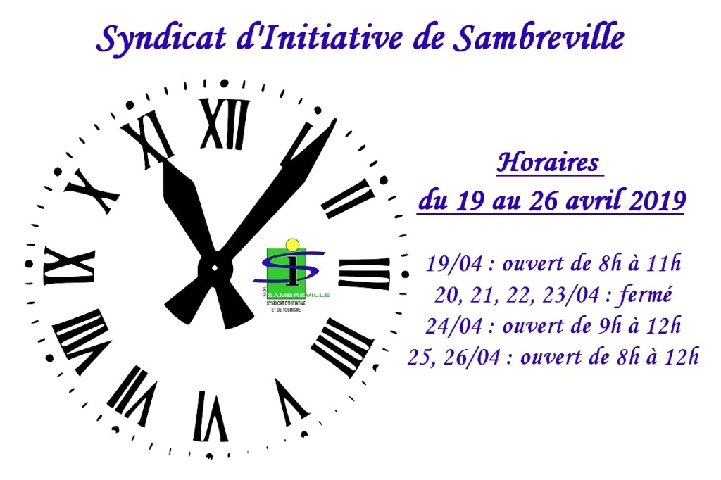 Horaire_2019_04