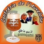 Logo_Confrérie