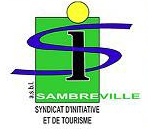 Syndicat d'Initiative de Sambreville