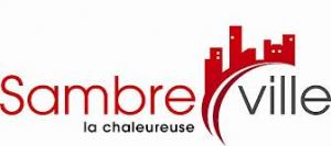 Site de la ville de Sambreville