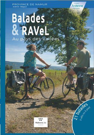 Ravel 2015