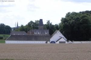 Château-ferme de Quirini
