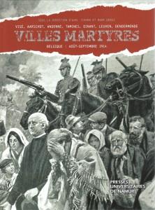 Villes Martyres