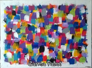 Colors3 - 60X80 - 2017-05-24