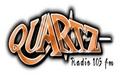 Logo_Quartz