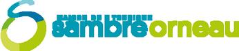 Logo_Sambre_Orneau