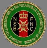 NSB-FNC60