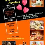 2020_02_01_Auvelais_Salon_terroir