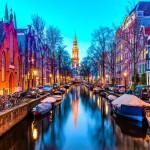 2020_03_28_CRAC_S_Amsterdam