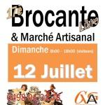 2020_07_12_CVGA_Brocante