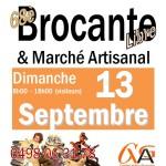 2020_09_13_CVGA_Brocante