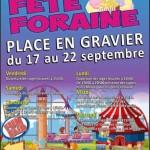 2021_09_17_Auvelais_Fête_foraine