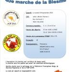 2021_09_18_Velaine_Marche_des_Kangourous