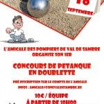 2021_09_18_Velaine_Pétanque_pompiers