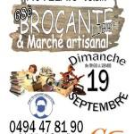 2021_09_19_Auvelais_Brocante_Marché_artisanal