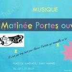 2021_09_19_Tamines_Conservatoire_Portes_ouvertes