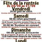 2021_09_24_Velaine_Fête