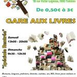 2021_09_25_Tamines-Gare_aux_livres