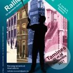 2021_09_25_Tamines_Rallie-Toit
