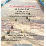 2021_09_26_Velaine_Pétanque