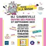 2021_09_27_Tamines_MJ_Passe_à_la_maison