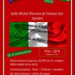 2021_10_02_Velaines_Souper_des_Dauphins