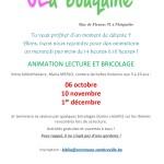 2021_10_06_Moignelée_Biblio_Jeu_Bouquine