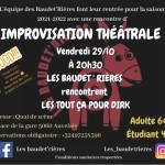 2021_10_29_Auvelais_Impro_Les_Baudet_Rières_lesToutçaPourRien