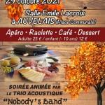 2021_10_29_Auvelais_Racelette_le_Palier