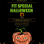2021_10_30_Tamines_Fit_Halloween