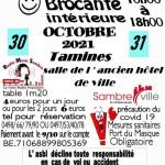 2021_10_30_Tamines_Sambrevillois_du_coeur_Brocante
