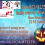 2021_10_30_Velaine_Halloween_soirée