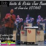 2021_10_31_Auvelais_Richie_Jazz_Band