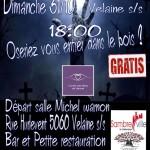 2021_10_31_Velaine_Halloween_cortège