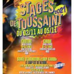 2021_11_02_CRAC_S_stage