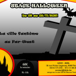 2021_11_02_Tamines_LDDE_Stage_Halloween