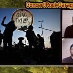 2021_11_05_Tamines_MJ_Concert