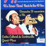 2021_11_28_Auvelais_Théatre_Concert_Jazz