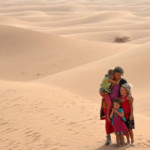2022_04_10_CRACS_Explo_Desert
