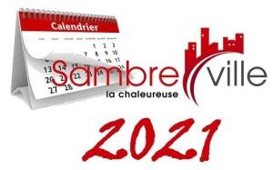 Agenda_2021_2